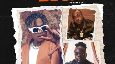 Photo of Cheque – Zoom ( Remix) ft. Davido & Wale