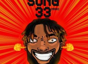 Photo of Dremo – Song 33