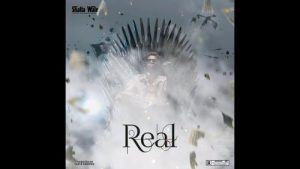 Photo of Shatta Wale – Real