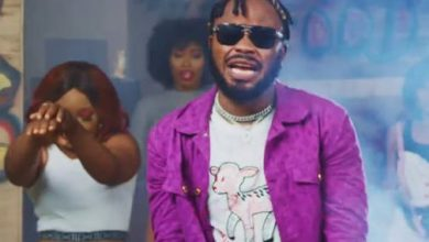 Photo of Slimcase ft. CDQ – Watch ( Omo Gheto Soundtrack)