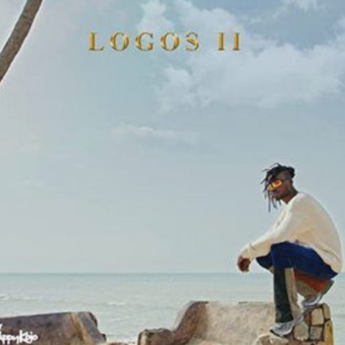 Photo of Pappy kojo – Green Means Go ft. Phyno & RJZ