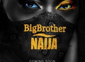 """Photo of See The Amount Of Big Brother Naija Winner Will Win This Year """"2021"""" ( Check Below )"""
