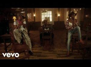 Photo of Video : Lyta – Are You Sure ft. Naira Marley , Zinoleesky & Emo grae