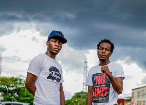 Photo of J Celeb ft. Jemax – Umulopa Pa Mulopa