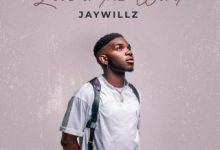 Photo of Jaywillz ft. Bella Shmurda – Ginger Yourself