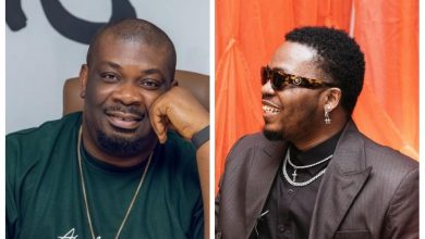 Photo of Between Olamide And Don Jazzy Who Has Impacted In Naija Music Industry And See Their New Signee