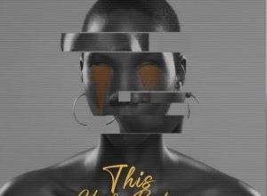 Photo of Skales ft. Davido – This Your Body