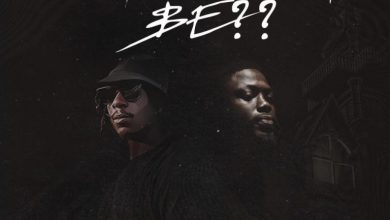 Photo of Zee zee ft. Vector – Who Them Be