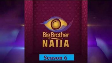 Photo of Big Brother Naija Announce Date For Season Six Auditions