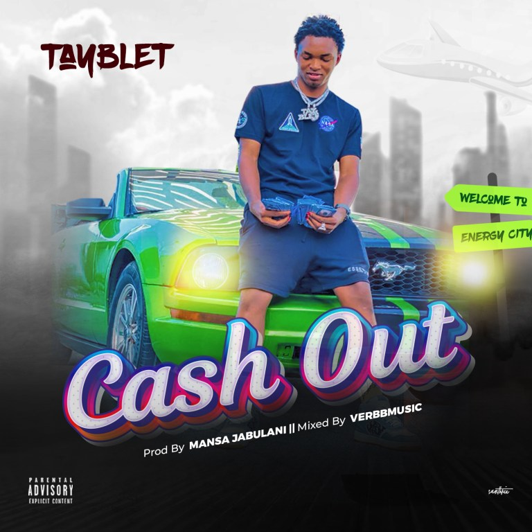 Photo of Tayblet – Cash out