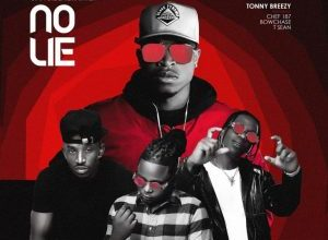 Photo of Tonny Breezy ft. Chef 187 x T Sean & Bow Chase – No Lie