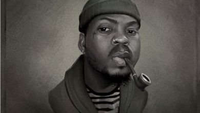 """Photo of What's The Meaning Of Olamide's New Album Name """"UY SCUTI""""? – ( Check To Know )"""