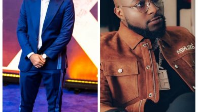 Photo of Davido Manager, Asa Asika Is A Very Lazy Manager, He Is The Biggest Problem Davido Has (See Why)