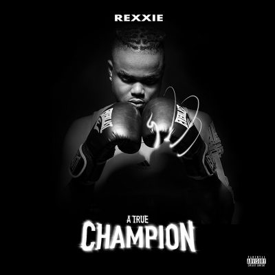 Photo of Rexxie – For you ft. Lyta & Emo grae