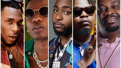 Photo of Nigerian Celebrities Are Richer , Spend Money More Than American Celebrities ( Check How )