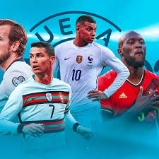 Photo of Football Lovers !! Which Country Are You Support To Win Euro 2020 ( Check All 24 Country's)