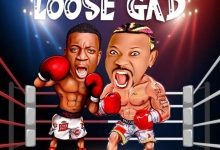 Photo of Incredible Noble ft. Mr Real – Loose Guard