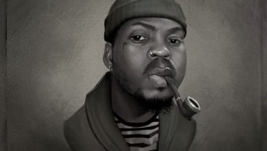 """Photo of Olamide New Album """"UY Scuti"""" Is Not A Good Album – Reply As A Baddo Fan ( Kindly Check )"""