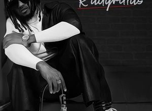 Photo of Rudeboy – Catch Your Fever