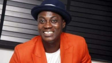 Photo of Veteran Singer Sound Sultan Is Dead ( Kindly Check )