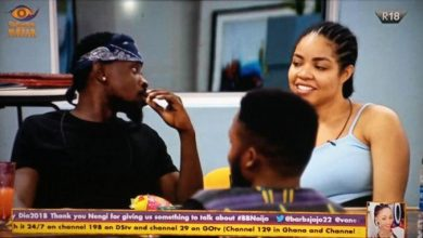 Photo of BBNaija Season 6: 7 Steps to Make Your Picture, Message and Comments to show on TV