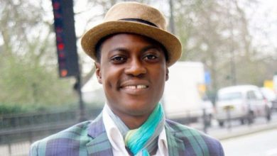 Photo of Sound Sultan Biography, Lifestyle , Sickness & Death ( Check This )