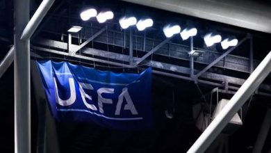 Photo of UEFA Announce 3 Nominees For 2021 Men's Player Of The Year Awards