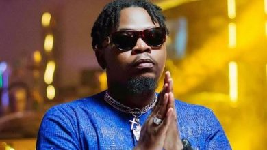 Photo of Checkout Top 5 Songs You Probably Don't Know Were Written By Olamide ( Number 2 Will Shock You )