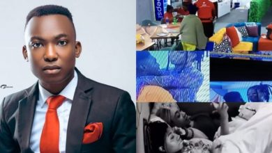"""Photo of """" If You Are Watching BBNaija, You're Killing Your Spirit Spiritually """" – Evangelist Insists ( Watch Video )"""