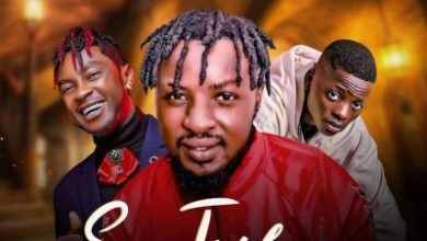 Photo of Empire General ft. Famous & Destiny Boy – See Turkey