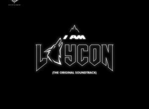 Photo of Laycon – Filthy ( Intro )