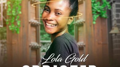 Photo of Lola Gold – Addicted ( Download Mp3 )