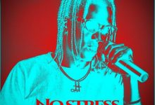 Photo of Bow Chase – No Stress Download Mp3