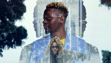 Photo of Download Mp3: Neo ft. Slap Dee – Undercover Lover