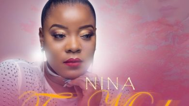 Photo of Nina – Too Much ( Prod By KB )