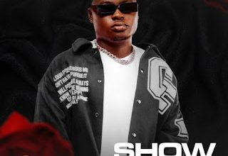 Photo of Snoweezy – Show Me Love ( Download Mp3 )