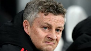 Photo of Check Out Four Manager That Will Replace Man Utd Coach Ole Gunna Solskjaer